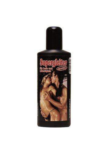 You2Toys Supergleiter Spezial 200 ml
