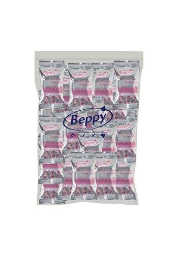 Asha International Beppy - DRY Tampons - 30 stuks