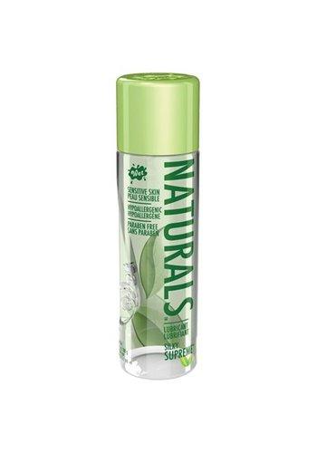 WET WET Naturals Silky Supreme Glijmiddel 98ml