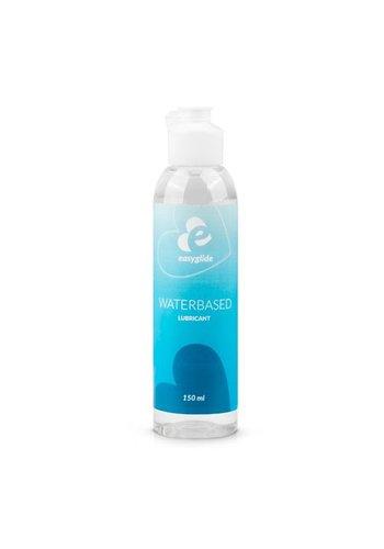 EasyGlide EasyGlide Glijmiddel - 150 ml