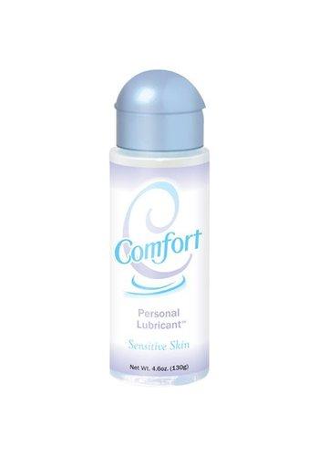 WET WET Comfort Personal Glijmiddel 130ml