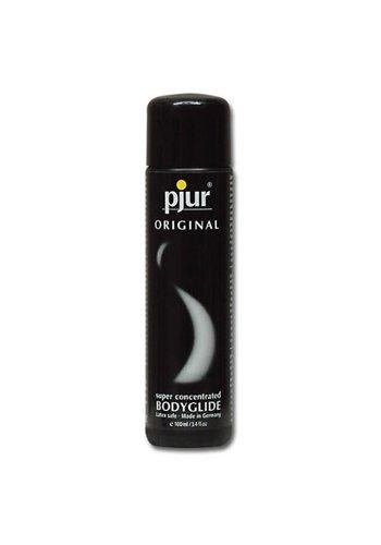Pjur Pjur Original 100 ml