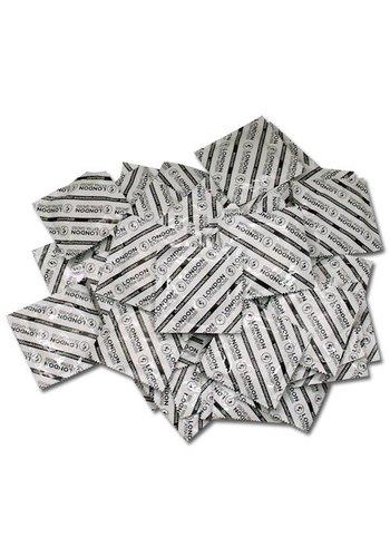 Durex 100 Extra grote condooms