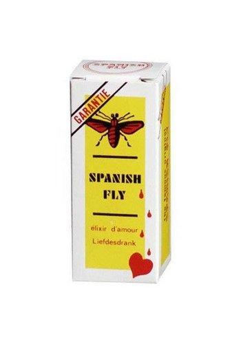 Cobeco Pharma Spanish Fly