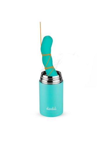 Dodil The Dodil - Dildo + Thermos