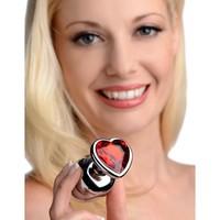 Chrome Hearts 3-Delige Buttplug Set