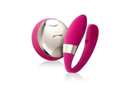 LELO LELO Tiani 2 - Roze