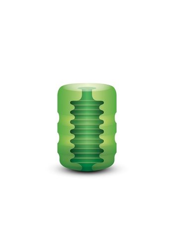 Zolo Original Pocket Stroker