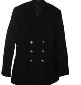 Oeteldonk jasje voor maar €19,95