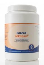 Entero-Teknosal® - Pulver 1000 ml