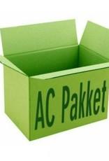 AC pakket-20 A