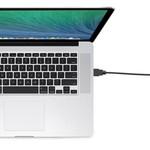 Orico Kabel-Adapter USB 3.0 zu SATA HDD und SSD-Konverter - 2,5-Zoll-SATA-Laufwerke - 5 Gbps, SATA I, II und III