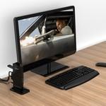 Orico Universal USB 3.0 Station d'accueil avec DVI et Gigabit Ethernet