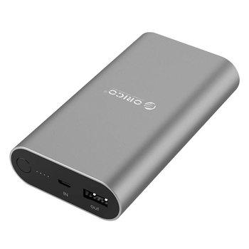 Orico Powerbank 10.050 mAh met Quick Charge 3.0