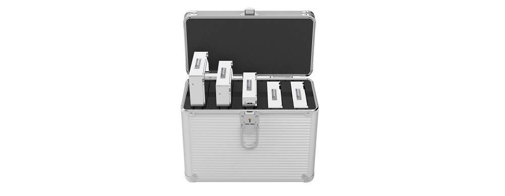Accessoires de stockage de données