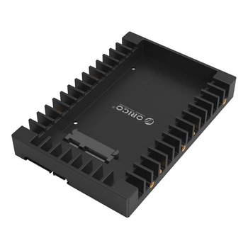 Orico 2.5 to 3.5 inch hard disk converter