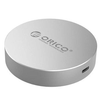 Orico USB Type C naar HDMI converter met USB Type C hub