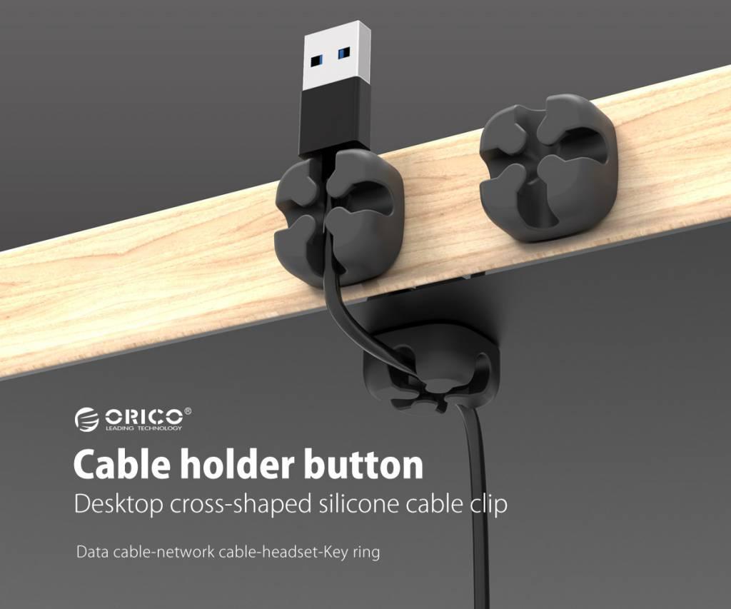 Wunderbar Kabelmanagement Clips Fotos - Elektrische Schaltplan-Ideen ...