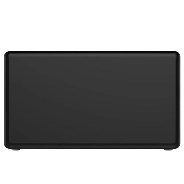 Orico Magnetic 8 Bay Typ-C-Festplattengehäuse