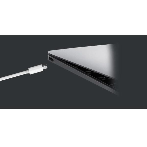 Orico Type-C to Type-C, USB3.0 & HDMI Adapter with PD Function