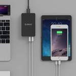 Orico 5 Port USB Smart chargeur de bureau
