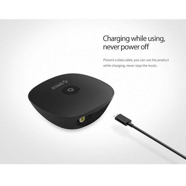 Orico Bluetooth Audio Receiver