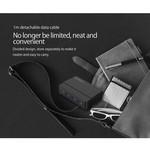 Orico 4 Port USB 3.0 HUB - schwarz