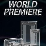 Orico World Premier Folder