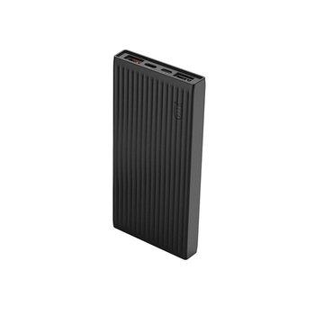 Orico Universal-Schnelllade-Energienbank - 10000mAh - kompatibel mit Typ C