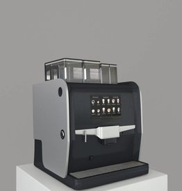 Coffee machine Nio