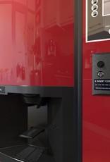 3D model industrial coffee machine Omnia