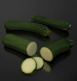 Courgette/Zucchini