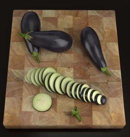 Aubergine/Eggplant