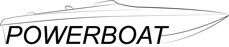 Nieuwe motorboten, speedboten, console boten te koop voor de prijs van 2e hands!