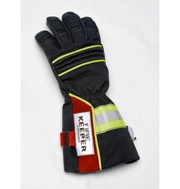 Asko  Brandweerhandschoen FIRE KEEPER