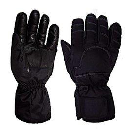 Beeswift All weather handschoenen