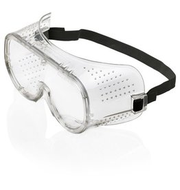 Beeswift Anti-mist Stofbril