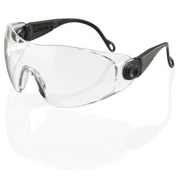 Beeswift Diego veiligheidsbril