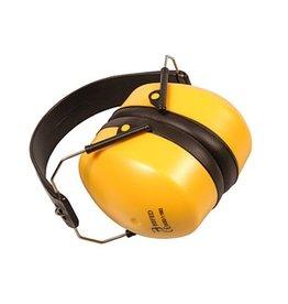 Beeswift Opvouwbare oorbeschermers