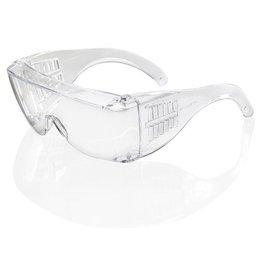 Beeswift B-Brand Seatle bezoekersbril