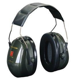 Peltor Peltor Optime 2 H520A