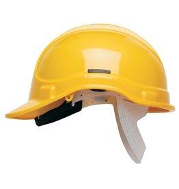 Beeswift Scott HC300SB Helm