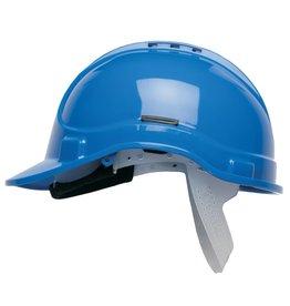 Beeswift Scott HC300VEL geventileerde helm