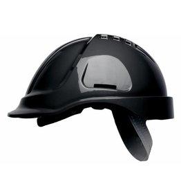 Beeswift Scott HC600V geventileerde Helm