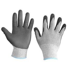 snijbestendige handschoen 5