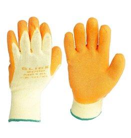 Beeswift Stratenmakers handschoen MP1