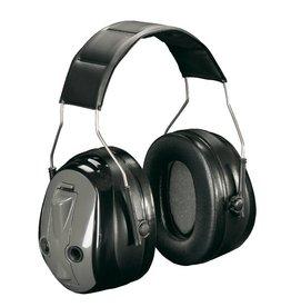Peltor 3M Peltor Optime gehoorkappen