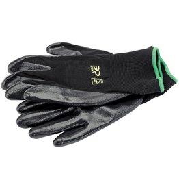 Beeswift Nite star handschoen