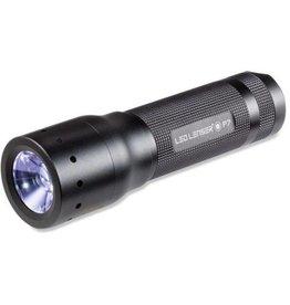 Led Lenser P7 Led Lenser zaklamp