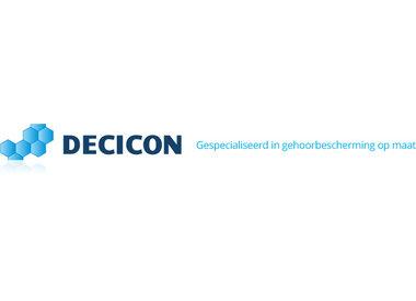 Decicon